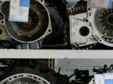 别克GL8配件 拆车件供应元宝梁 助力泵 平衡杆 轮胎...