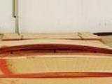 中山t2紫铜板价格※0635-2997985