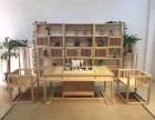 广东省中山市三乡镇实木家具厂家批发零售实木家具 支持定做
