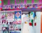 婚纱礼服表演服装道具出租 DIY礼品