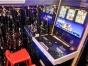 长沙公司年会团建活动生日聚会适合去哪里玩