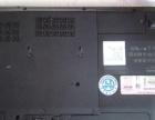 99联想i3四核笔记本 ,本地交易
