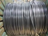 YJV-22电缆3 70 2铜芯交联聚乙烯带铠装聚氯乙烯护套电力电缆