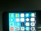 苹果4手机 16G内存 9成新,移动联通两网