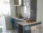 珠江香城2室一厅80米全套家具家电精装急租