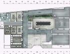 乌鲁木齐CAD工程制图培训培训