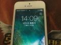 手机换屏 爆屏修复 手机解锁 主板维修