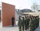 武汉周边团建,武汉员工拓展一天,武汉凤翔岛拓展训练