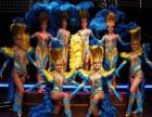 茂名外籍舞蹈演出公司 街舞韩舞现代舞桑巴舞热舞演出表演