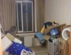 滨海胜利花园 3室2厅1卫 133平 贵都花园丰华小区金谷园