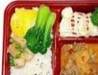 专业制作快餐盒饭团体餐员工餐包单位食堂