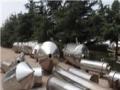 东营冷凝器回收,东营二手冷凝器回收,东营废旧冷凝器回收