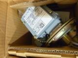 现货供应美国本土自动化备件ACW-1压力开关