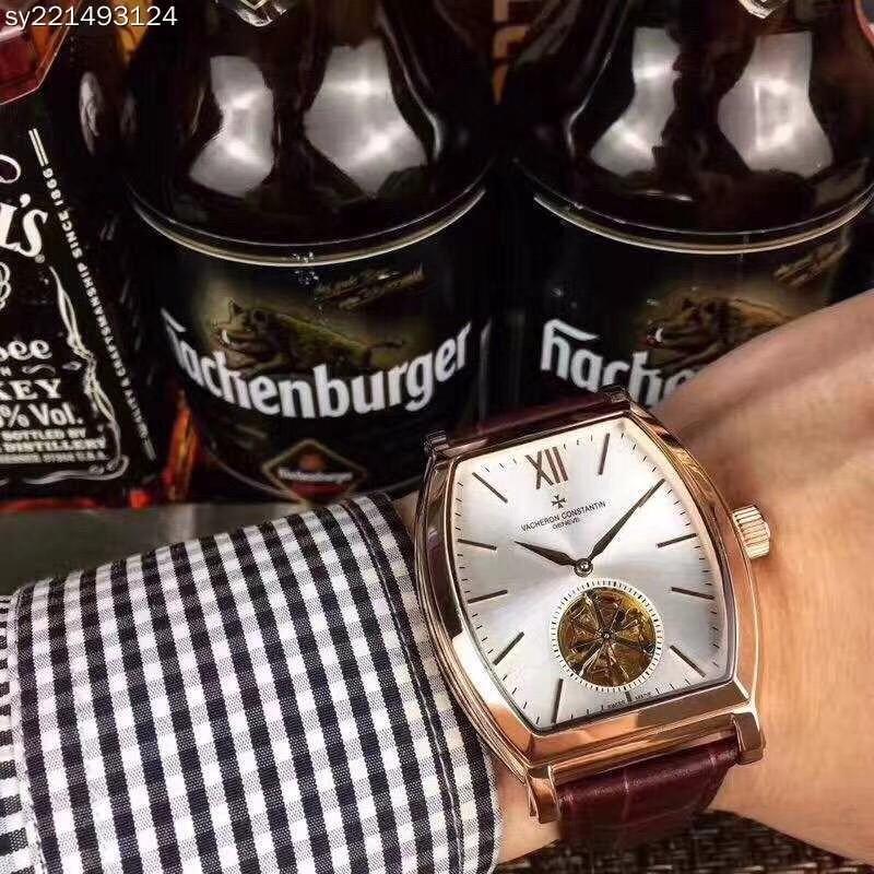 高仿手表精仿手表高仿劳力士表高仿卡西欧表
