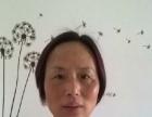 南京个人求职,经验月嫂,证件足。