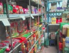 个人转让丰台西四环正阳桥附近超市、便利店