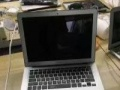 13.3寸苹果超薄二手笔记本-8G256G超大内存