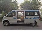 广州新能源面包车出售全天不限行