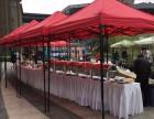 广州佛山从不造假的全面的各类餐饮外宴上门服务