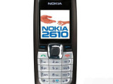 批发原装2610彩屏手机 直板手机 老人手机 低价手机 原装手机