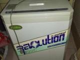 小天鵝洗衣機,原裝松下電機