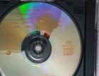 早期港版邓丽君15周年CD