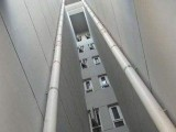 上海浦东外墙水管安装 维修旧水管 安装落水管公司