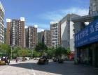 酉阳 桃源新都会 商业街卖场 26.37平米