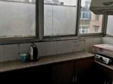 清浦区委宿舍 2室2厅1卫 满五唯一