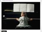 佛山钢琴佛山音乐学钢琴为什么一定要上音乐养课