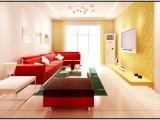 深圳二手房,吊顶造型,墙面粉刷,防水,电路安装,免费设计报价