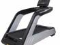 跑步机厂家直销智能商用健身机自动调节速度坡度低噪音跑步机械