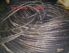 阳江电缆电线回收%上门回收