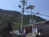 学校部队军号自动广播系统-河南无线调频广播设备供应商