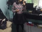 白石洲成人唱歌培训K歌学唱歌培训成人K歌哪里培训