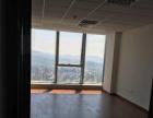 港航国际大厦 高层315平方出租 精装修