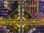 网站建设与微信APP定制开发云南速动科技有限公司