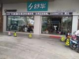 惠州健身房健身器材配置安装 企业单位健身器材批发