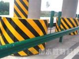 衡水胜特科技公路桥墩防撞设施,路墩防撞护舷