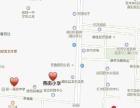 曲阳 惠友商场西邻商城步行街 商业街底卖场 200平米
