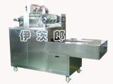 厂家直供全自动卧式气调包装机