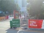 广告牌 喷绘 户外广告位 招商 广州 汽车站 出租