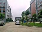 (选址e家)现房销售 庙山开发区50年产权工业厂房出售