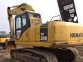 18万出售小松200挖掘机二手小松挖掘机二手挖掘机