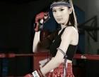 济南MMA散打搏击俱乐部防身术专业培训机构