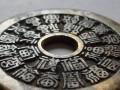 实力征集古董收藏品瓷器玉器字画古钱币