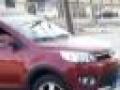 (车主)拼车荷花坑-市法院长宁道966号