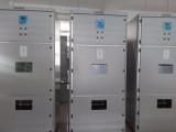 保定眾邦電氣生產接地電阻柜廠家