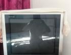 (非商家)出售创维29寸数字高清电视