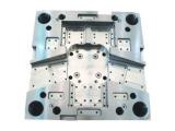 大同DC53模具钢材  dc53冷作模具钢  耐磨 高韧性